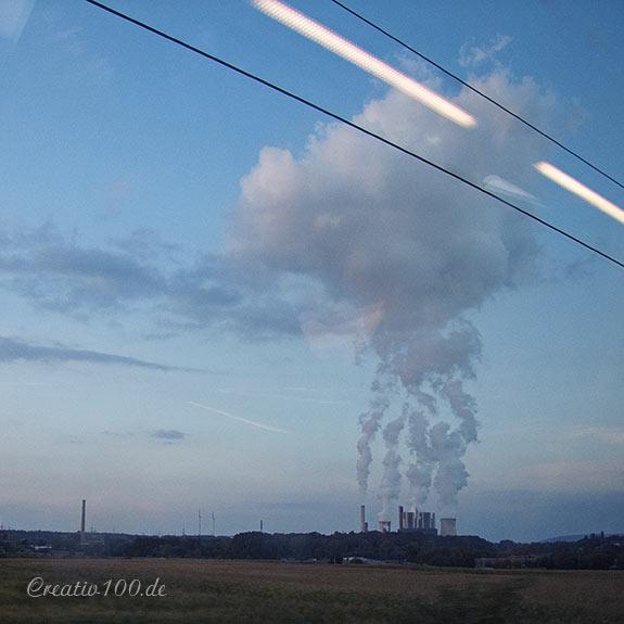 Scinexx CO2-Werte überschreiten 4ppNeuer Meilenstein der