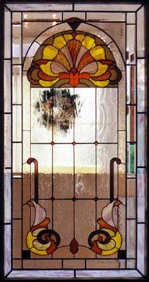 Glasgestaltung senn for Fenster anbieter