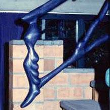 Fassaden und raumgestaltung katharina bock auf for Raumgestaltung engel