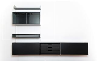 system design ber 100 jahre chaos im alltag. Black Bedroom Furniture Sets. Home Design Ideas