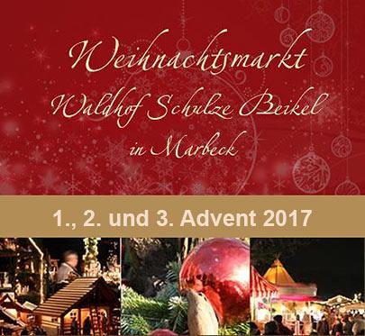 Waldbauernhof Schulze Beikel Borken