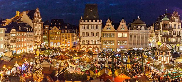 Weihnachtsmarkt Kempen.Weihnachtsmärkte Creativ100 De